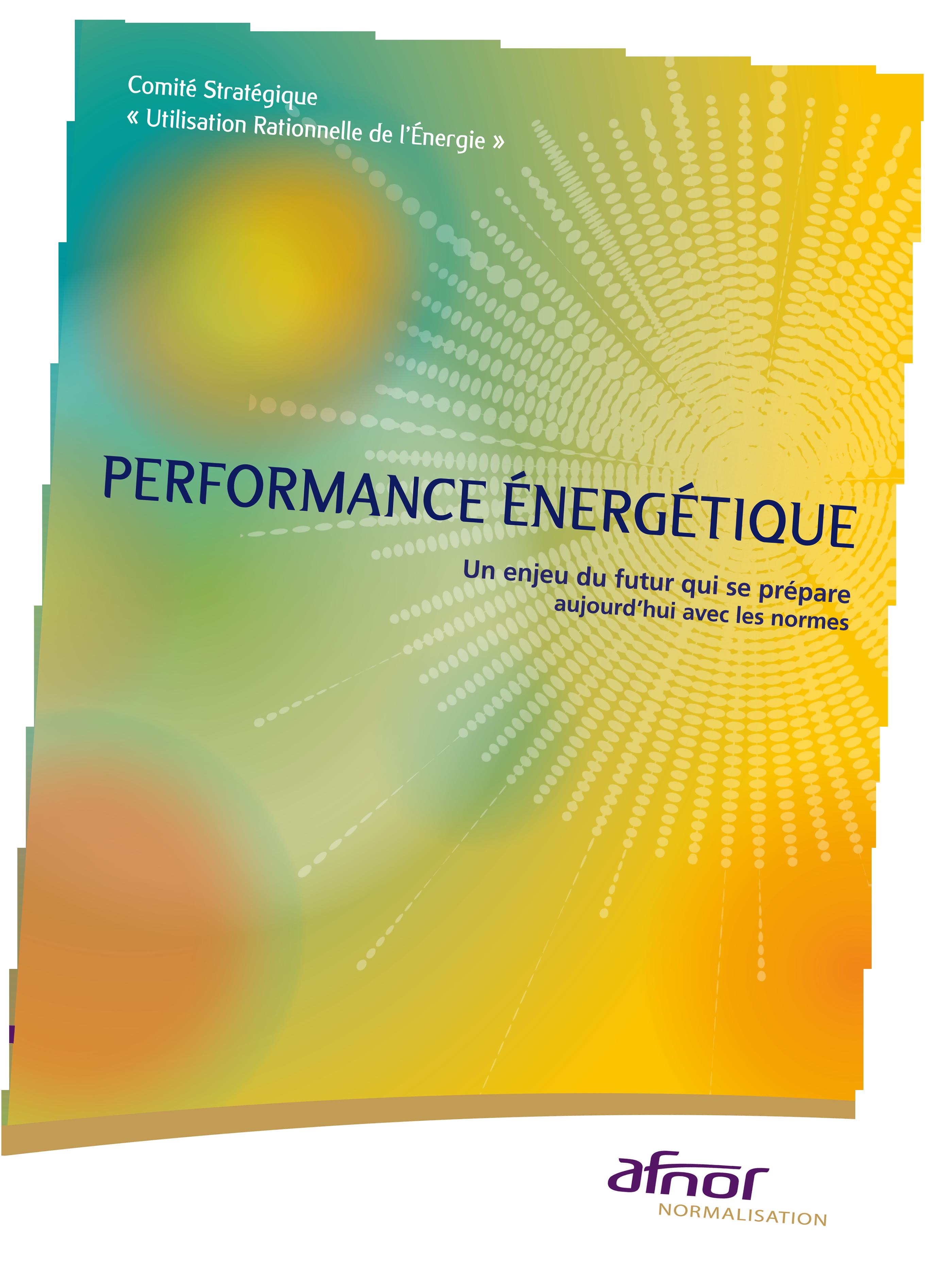 Plaquette-Performance-énergétique-03