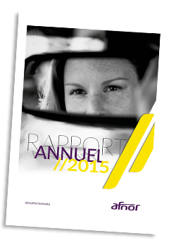 Rapport-annuel-AFNOR