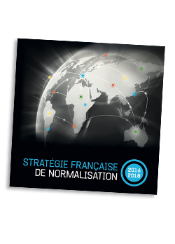 Strategie-francaise-normalisation