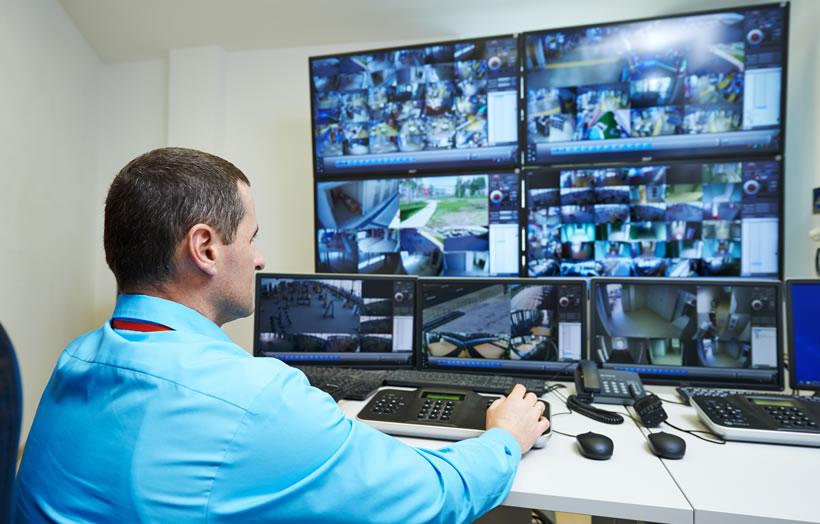 Systèmes de management de la sûreté