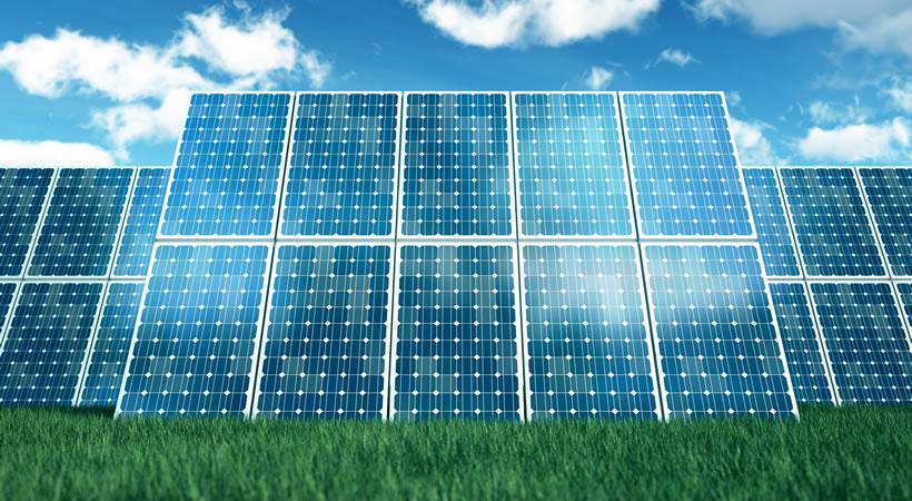 Capteurs thermiques solaires