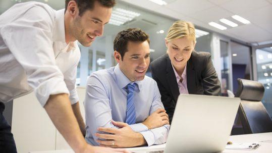 Rencontre Management de projets