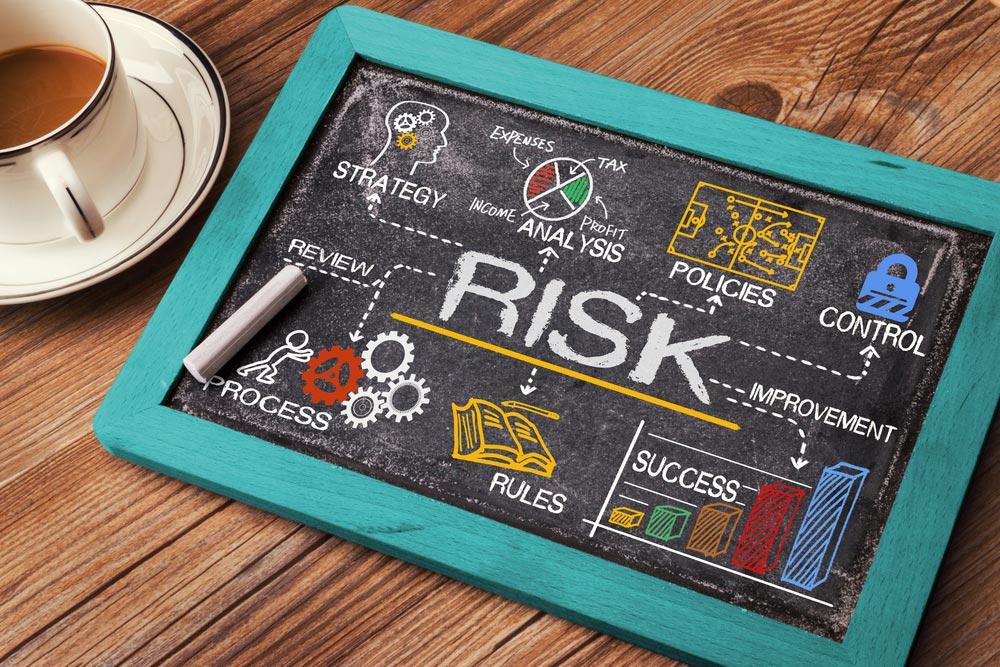 Afnor Normalisation - enquête publique ISO 31000