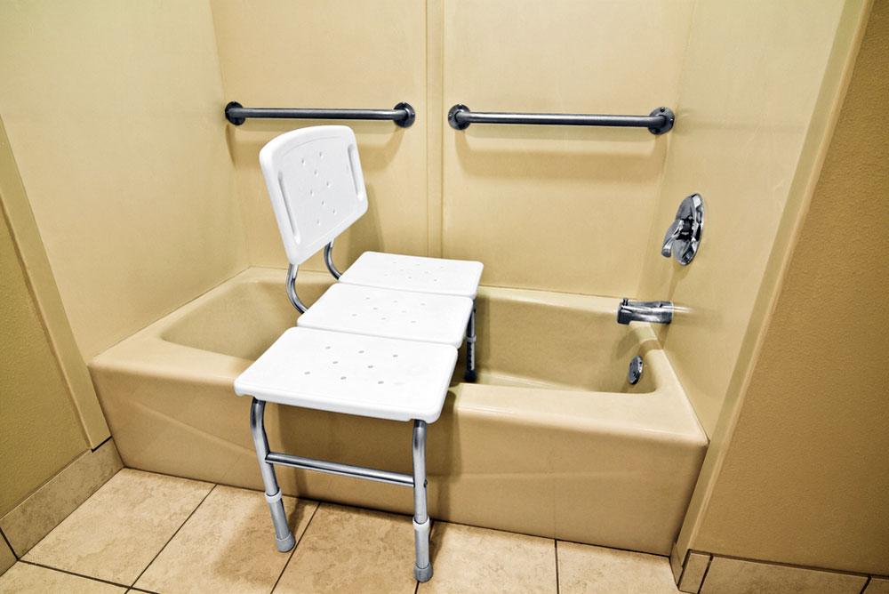 Produits d'assistance aux personnes en situation de handicap - Afnor Normalisation
