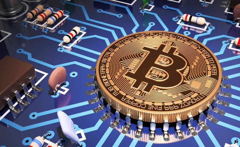 Blockchain : la normalisation volontaire à la rescousse
