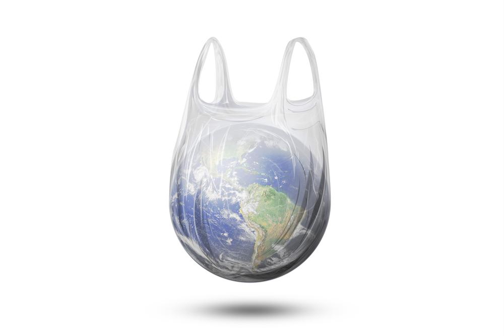 Projet de norme sur les emballages en matières plastiques