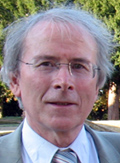 Francois MARSY