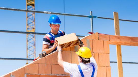 2ème version du projet de norme volontaire ISO 45001