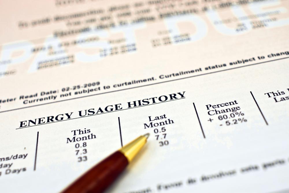 Performance énergétique - ISO 50001