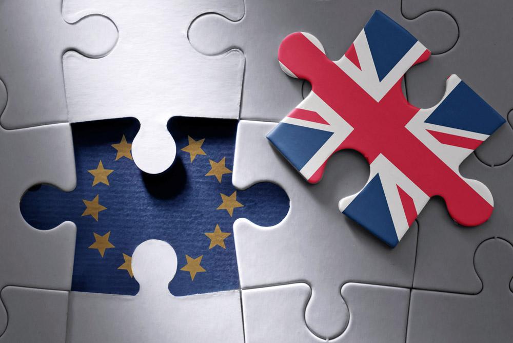 Brexit : 8 questions sur l'avenir de la normalisation volontaire européenne