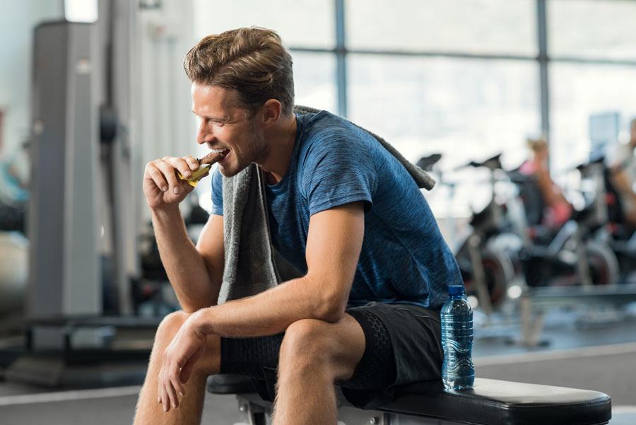 Prévention du dopage