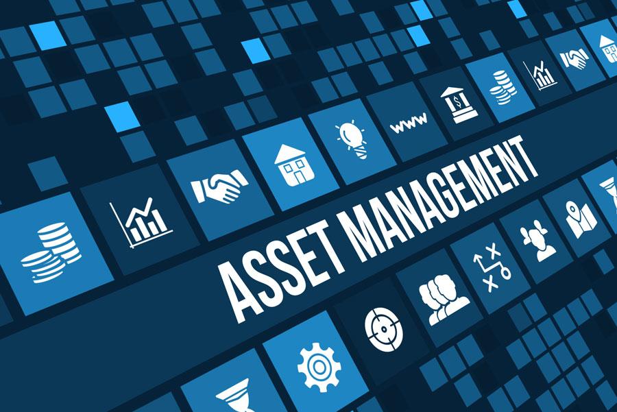 Gestion d'actifs - normalisation