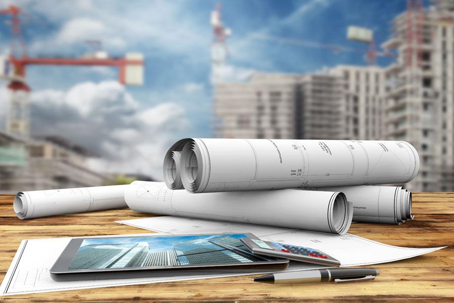 5 questions-réponses : travaux de bâtiment et marchés privés