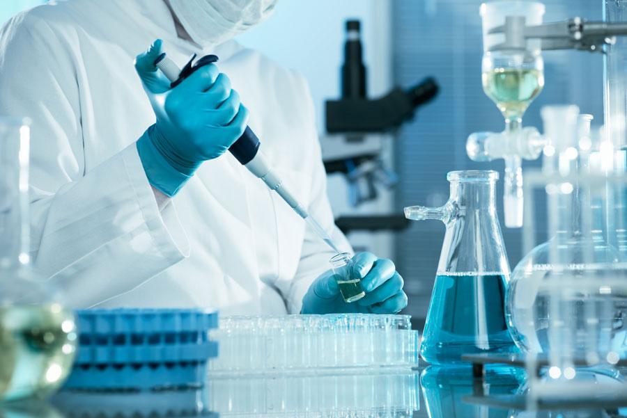 Parution de la norme ISO/IEC 17025 sur les analyses et essais