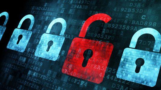 Cybermenaces : prévenir, détecter, contre-attaquer