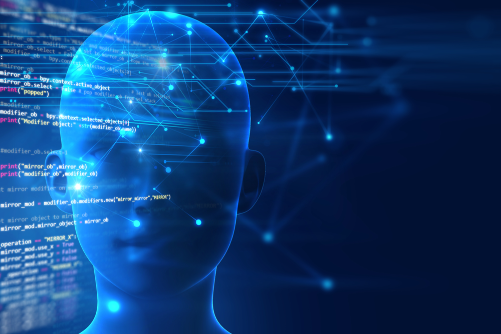 Intelligence artificielle et l'apport précieux des normes volontaires
