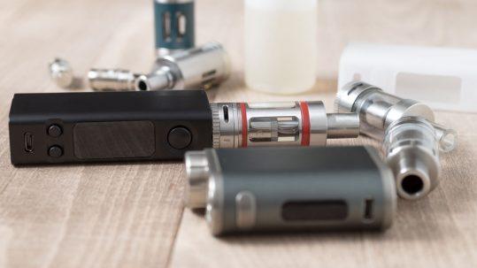 E-cigarette : donnez votre avis sur la future norme ISO 20714