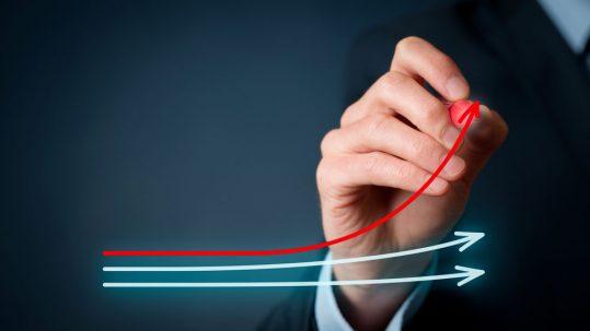 Management de la qualité avec l'ISO 9004