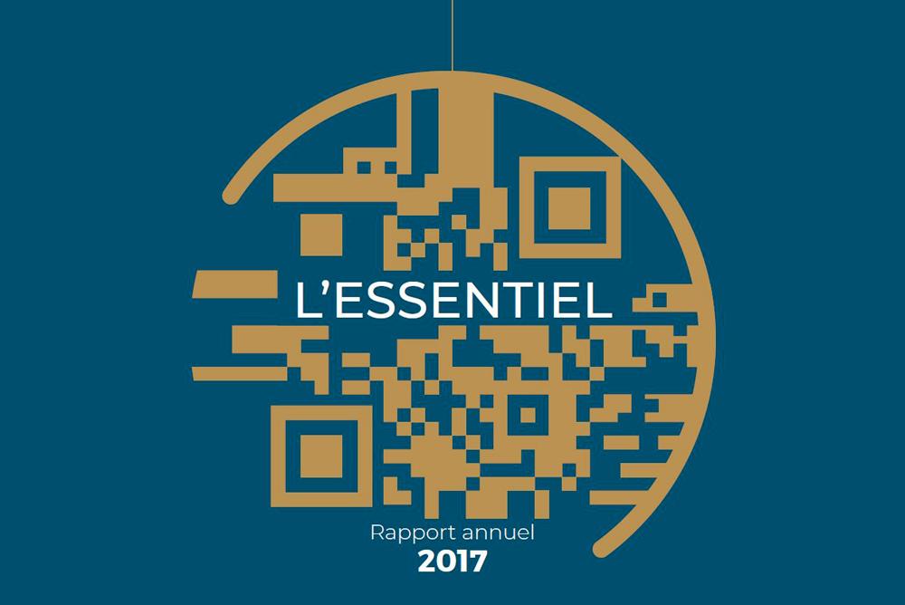 Couverture RA 2017