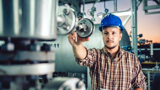 Révision de la norme ISO 50001 sur la performance énergétique