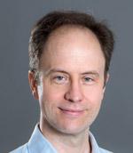 Sylvain Cariou