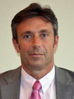 Pascal Baranger, directeur au sein du département développement durable de PwC et animateur du groupe de travail AFNOR