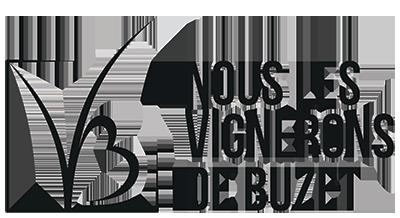 Entreprise les vignerons de Buzet, nominée aux Trophées Or Normes 2019