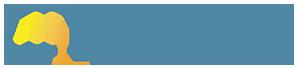 Logo de l'entreprise Météorage