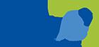 Biomae, entreprise nominée aux Trophées Or Normes 2019