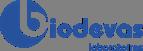 Logo de l'entreprise Biodevas