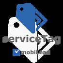 Mobilead, entreprise nominée aux Trophées Or Normes 2019