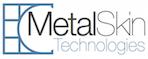 MetalSkin Technologies, entreprise nominée aux Trophées Or Normes 2019